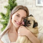 犬好きな方に贈るプレゼントは【犬も飼い主も喜ぶもの】がおすすめ!