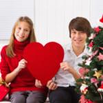 【クリスマス】中学生の彼女がときめく!プレゼントランキング【おすすめペアグッズも】