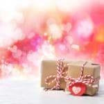 送別会で女性に贈るプチギフト特集!気持ち伝わる・喜ばれるプレゼントとは