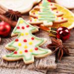 クリスマスプレゼントはお菓子が大活躍!【贈る相手】【シーン】別おすすめお菓子をご紹介!