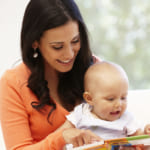 【出産祝い】最近は絵本が人気?その理由や選び方&おすすめ絵本をご紹介!その他定番ギフトも