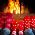 今年は夫へクリスマスプレゼントを贈ってみませんか?【予算別】人気のアイテム25選