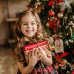 【クリスマス】3歳の女の子が貰って嬉しいプレゼント!選び方のコツとラブリーなおすすめアイテムをご紹介