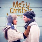【クリスマス】プレゼントなしのカップルが多いって本当?長続きしたいなら贈るべきアイテムをご紹介!