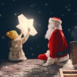 【決定版】小学生の子供が喜ぶクリスマスプレゼントを男女別にランキング形式でご紹介!