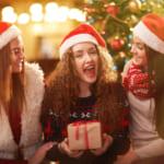 女子会ならこれ!1500円で贈る優秀コスパのクリスマスプレゼント特集