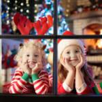 2019年クリスマス【幼児1歳~6歳向け】サンタにお願いしようプレゼント選び!