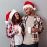 夫婦仲を深めるクリスマスのプレゼント特集(ペアグッズや家電も人気)