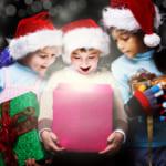 【クリスマス】6歳の子にプレゼント、何を選ぶべき?2020年人気の22選をご紹介!