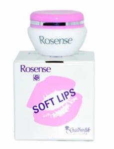 ROSENSE リップヴァーム by ローゼンスジャパン