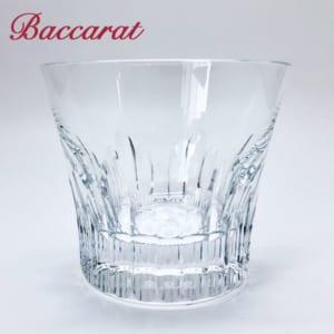 バカラ タンブラー 名入れ Baccarat バカラ フィオラ タンブラー シングル 2813135<送料無料> 名入れギフト 名入れ無料 記念品 退職祝い 引越し祝い ロックグラス 内祝い 父の日 by Gift Factory SALLY PRIZE