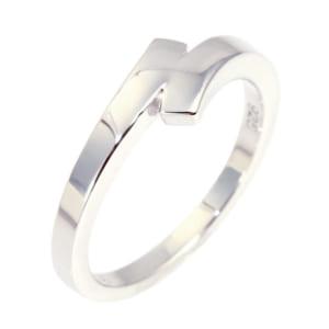 リング 指輪 レディース シルバー エスペランサ ララクリスティー LARA Christie WHITE Label r6033-w プレゼント 女性 by ジュエリー王国