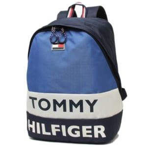 トミーヒルフィガー バッグ