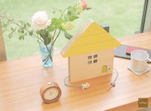 gg* tsumiki 木のおもちゃ(知育玩具)
