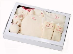 授乳枕セット