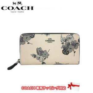コーチ アウトレット財布