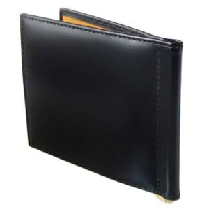 エッティンガー 2つ折り財布