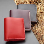 クリスマスプレゼントにおすすめの財布|愛情を込めて贈る、すてきな商品を厳選紹介