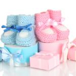 人気の出産祝い!ブランド服や喜ばれるポイント・予算などを徹底解明!