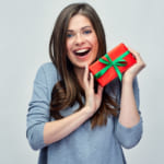 30代の女性が喜ぶプレゼントの選び方や予算・おしゃれなアイテムの紹介!