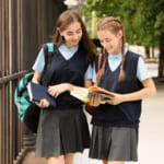 【女子中学生へ贈る誕プレ】ゼッタイに喜ばれる選び方のコツを教えます!