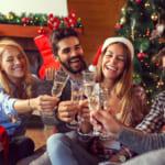 【予算1000円前後】友達に贈るクリスマスプレゼントはどう選んだらいい??