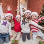 【予算500円・1000円前後】子供会に最適なクリスマスプレゼントを厳選!