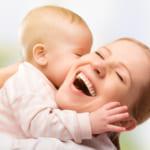 出産祝いのリクエストの上手な聞き方&聞かれたときの答え方