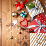 【1000円台で贈る】クリスマスプレゼント!コスパ重視のセンスが光るアイテム!