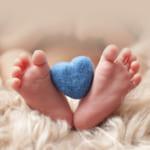 出産祝いをお返しする際の「のし」に関するマナー&出産内祝いのおすすめ27選