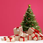 クリスマスプレゼントはいつ渡す?気になるみんなのタイミングをご紹介!