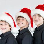 小学生の男の子が喜ぶクリスマスプレゼント!どう選ぶ?予算は?