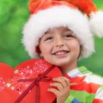 【4歳男の子】クリスマスには子供が楽しく遊べる&学べる、知育玩具をプレゼント!