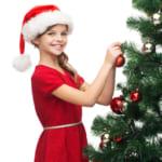 【クリスマス】子供扱いはNG!中学生の女の子が喜ぶおしゃれ&大人っぽいプレゼント大特集!