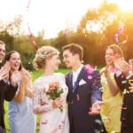 【保存版】50万人が選んだ結婚祝いプレゼント!MUSTアイテム50選+喜ばれる贈り方マニュアル