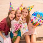 【20代女友達への誕生日プレゼント】絶対に喜ばれるおすすめ人気ギフト24選!2020年徹底解明版