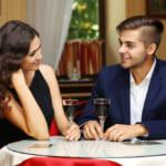 付き合う前の微妙な関係!関係を深めるために渡す最適なプレゼントの選び方