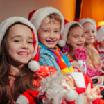 10歳の子供に贈るクリスマスプレゼント!男の子・女の子の違いはあるの?