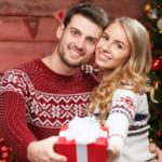 クリスマスプレゼントには相手の欲しいものを!相手が感激するアイテムはコレ!