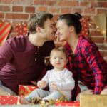 30代の妻に贈るクリスマスプレゼント特集|もらって嬉しいアイテムの選び方や予算を徹底解説