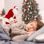 クリスマスプレゼントはいつ置く?ベストなタイミングと置き場所はここだ!