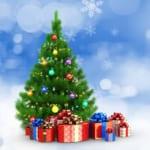 【予算3000円以内】クリスマスに贈る!センスが良い気の利いたプレゼントとは?