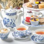 【紅茶好きさん必見】アフタヌーンティーのギフト38選!ティータイムを楽しむアイテムをご紹介
