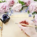 【結婚祝いメッセージ】相手別♪このまま使える文例集!