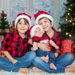 0〜12歳の男の子|喜ばれるクリスマスプレゼント特集|楽しいおもちゃを中心にご紹介!