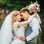 【結婚祝い】今人気のおすすめ品をランキングでご紹介!選び方やマナー、内祝いの品もチェック
