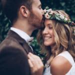 欲しいものがきっと見つかる!結婚祝いに最適なカタログギフト