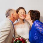親からの結婚祝いの金額の相場は?おすすめのお返し記念品も紹介