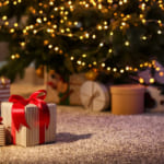 【クリスマスプレゼント】彼氏・彼女・子ども・友達に贈って喜ばれたギフト65選!2021年最新版