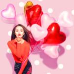 バレンタインに愛が伝わる人気のプレゼント特集!選び方のポイントや気になる相場もご紹介